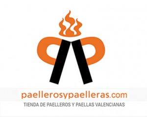 Paelleros y Paelleras