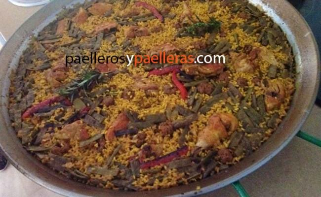 paella-alicantina-javier