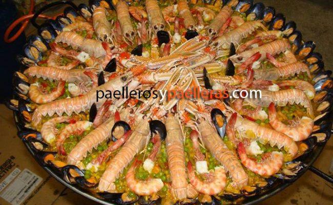 paella-de-marisco-10-personas