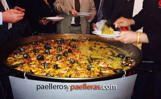 paella-de-marisco-love-paella-con-paravientos-industriales