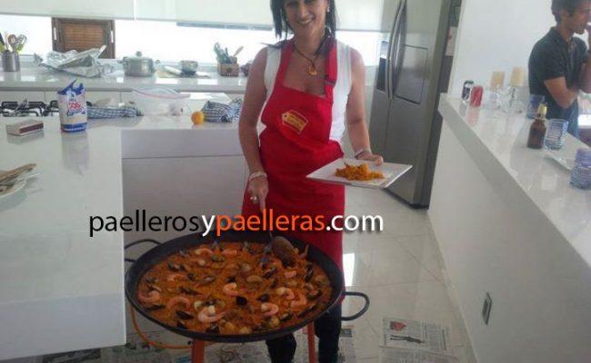 paella-de-marisco-mexico-pilar-kit-de-13raciones