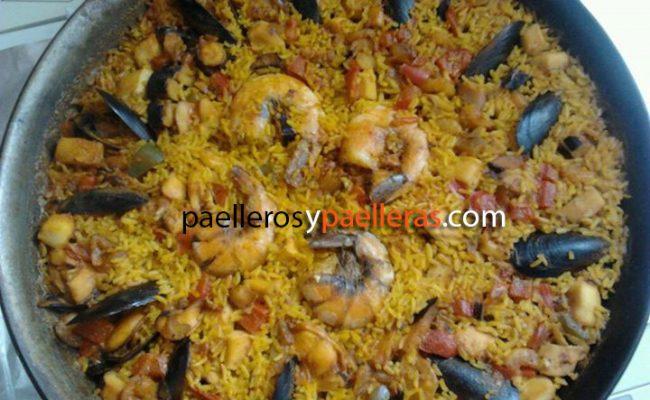 paella-de-marisco-para-4-personas-paellas-valencia