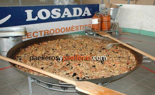 paella-de-marisco-para-500-personas-paellerosypaelleras