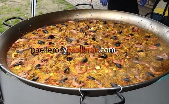 paella-mixta-desde-polonia-love-paella