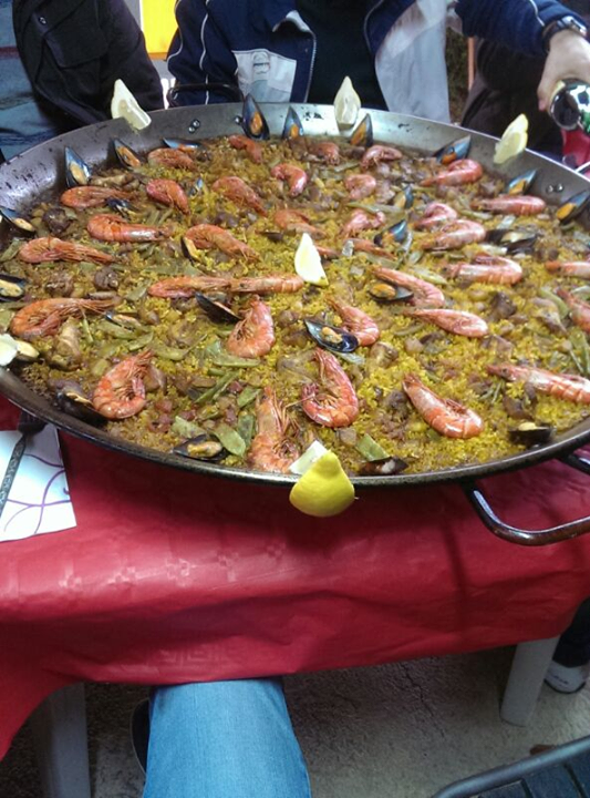 paella-mixta-paelleros