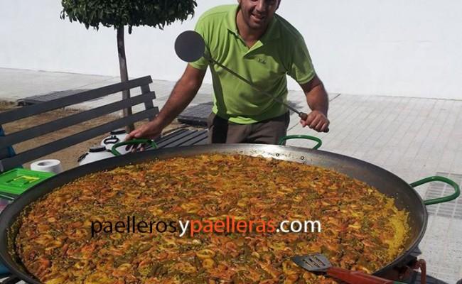 paella-mixta-para-200-personas-restaurante-extrema-eduardo-sopa