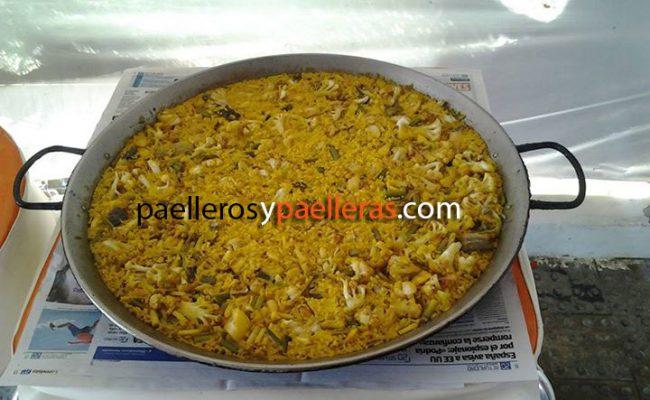 paella-coliflor-bacalao-ramon-marin-tomas