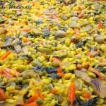 paella-de-verduras-paella-vegetariana