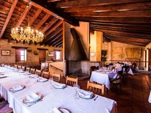 restaurant-lluna-de-valencia-almacera